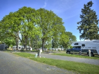 Dexter Shores RV Park